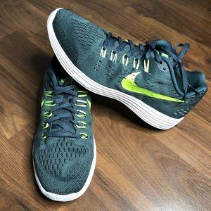 Nike LunarTempo Classic Running Mens 9